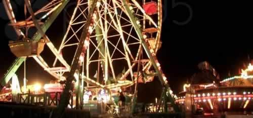 West Texas Fair 2020.2019 East Texas State Fair In Tyler Texas Dates Fair