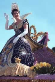 2020 Texas Rose Festival On October 15 18 2020 Rose