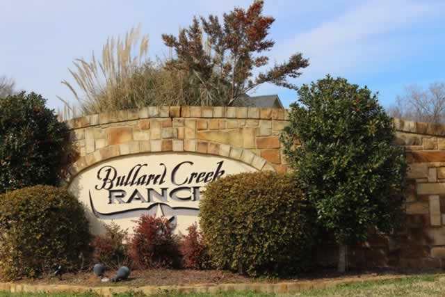 Tyler Texas Subdivisions List Of Tyler Home Developments