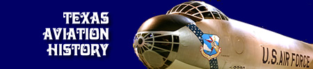 Trans Texas Airways Texas International Airlines History