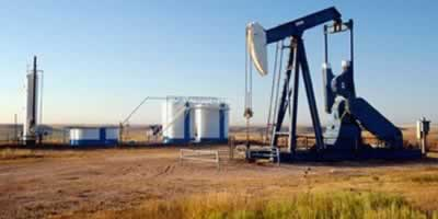 East Texas Oil Amp Gas Industry Oilfield Jobs Energy